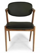 Black Avalon Chair e1435091723949 156x207