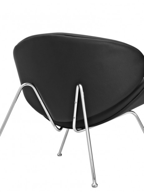 Black Coconut Chair 21 461x614