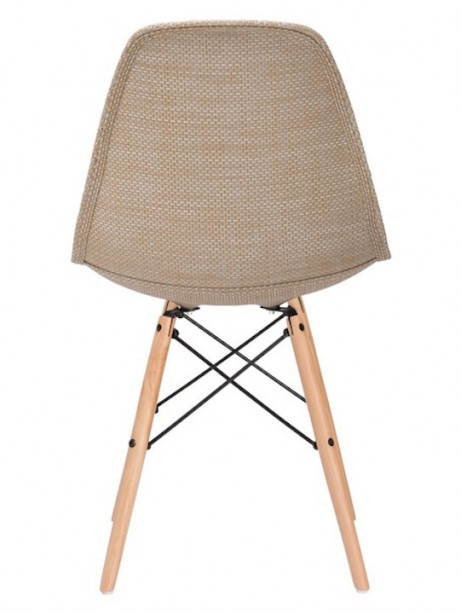 Ceremony Woven Chair Beige 1 461x614