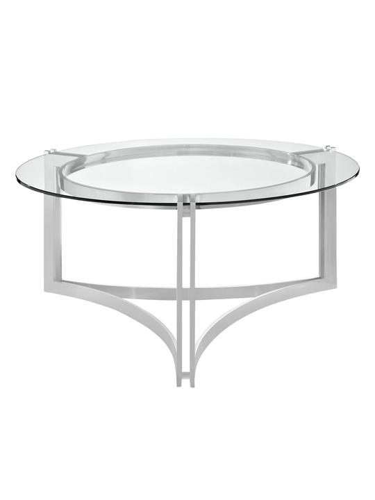 Chromatic Coffee Table1