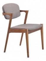 Dark Gray Avalon Chair1 e1435092154621 156x207