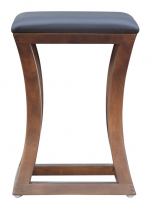 Earthen Stool 3 156x207