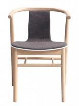 Gray Voyage Chair e1435092862715 156x207