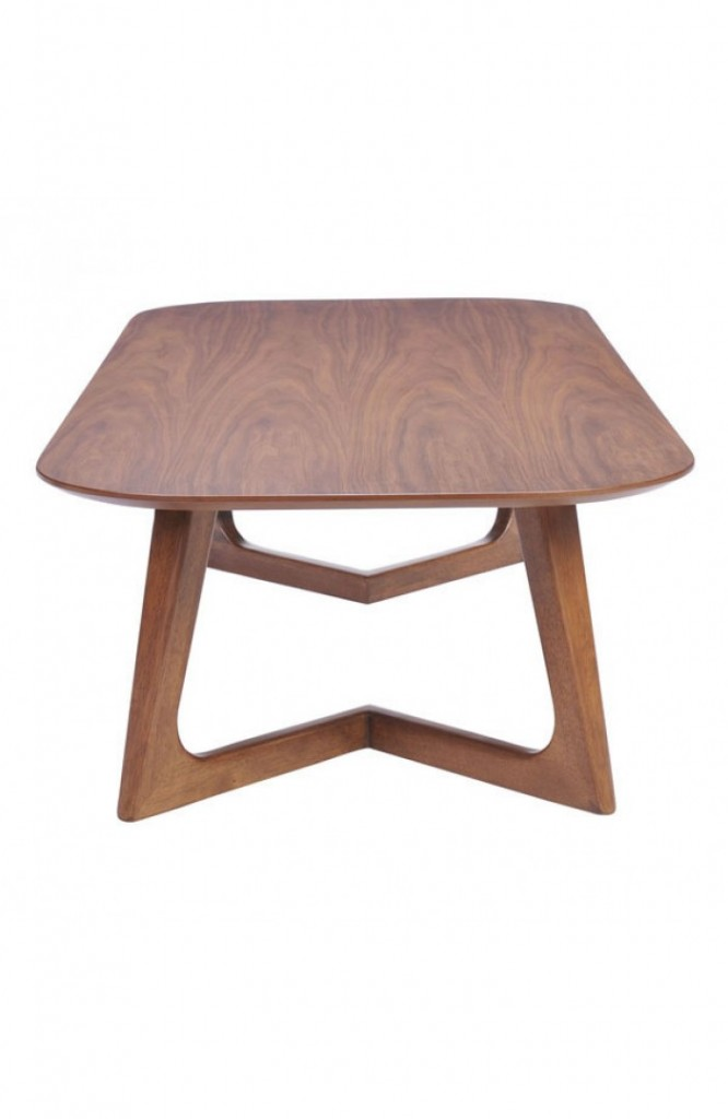 Kent Coffee Table 1
