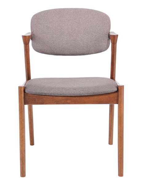 Light Gray Avalon Chair 1 461x600