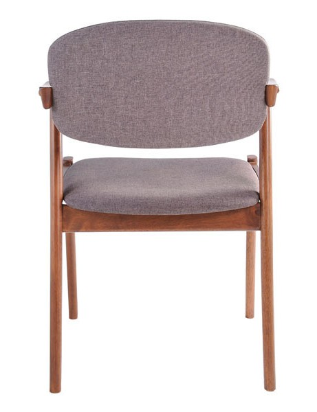 Light Gray Avalon Chair 2 461x600