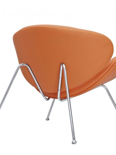 Orange Coconut Chair 21 461x614