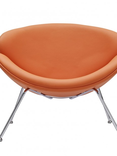 Orange Coconut Chair 31 461x614
