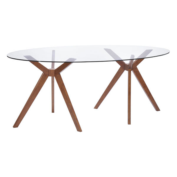 Spartan Dining Table