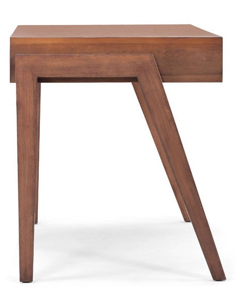 Treasure Desk 3 461x600