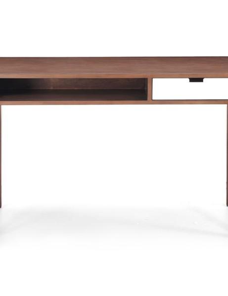 Treasure Desk 4 461x600