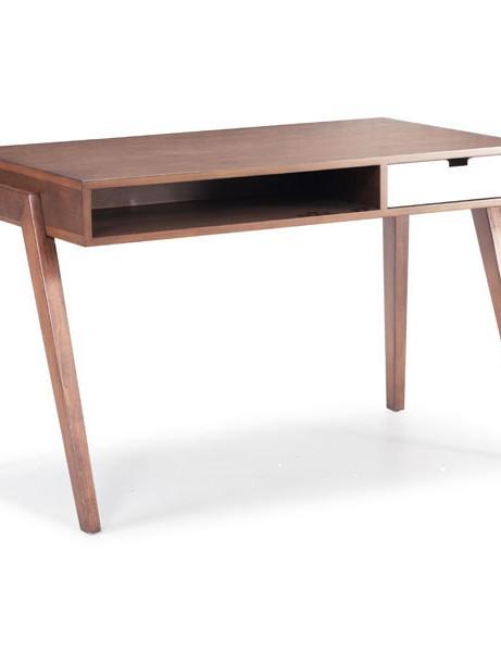 Treasure Desk 461x600
