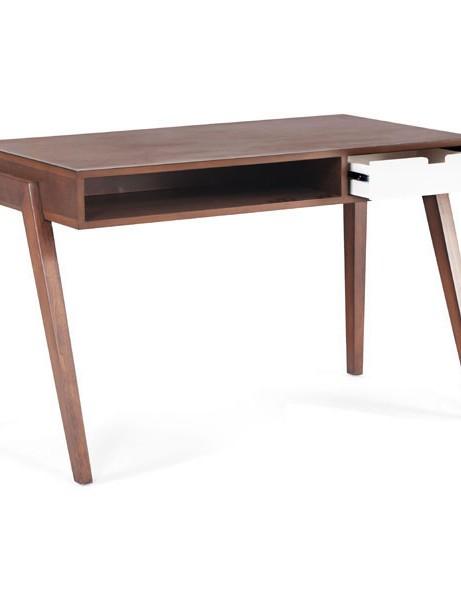Treasure Desk 5 461x600