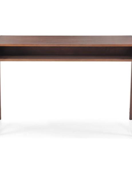 Treasure Desk 6 461x600