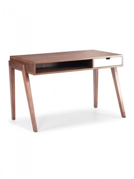 Treasure Desk1 461x614