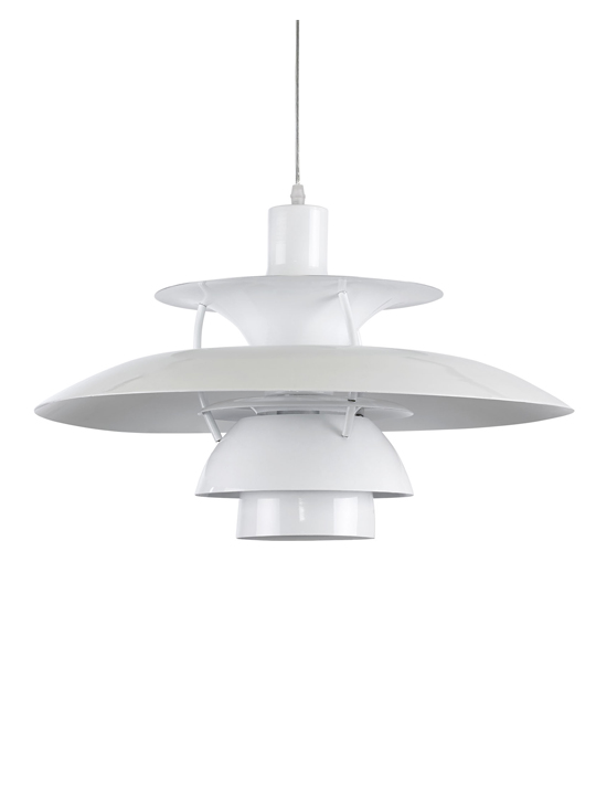 Verrier Pendant Light1