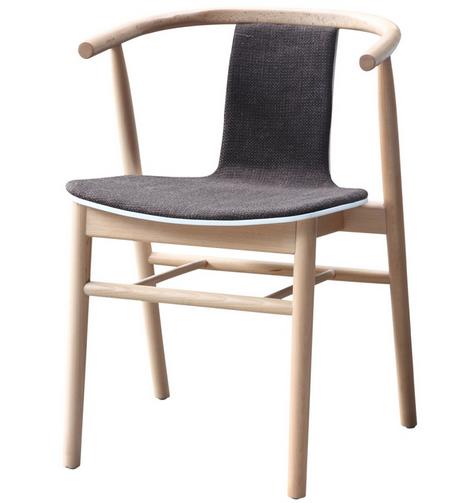 Voyage Chair 3 461x503