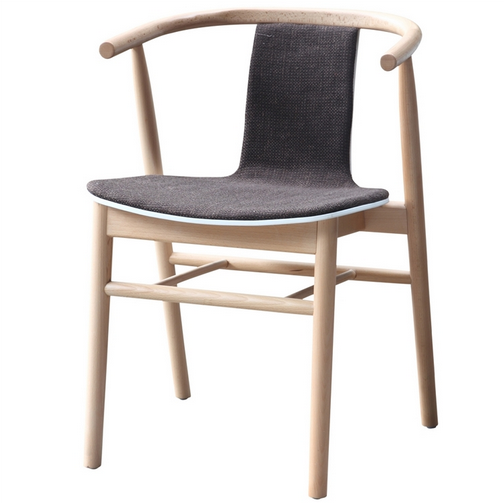 Voyage Chair 3