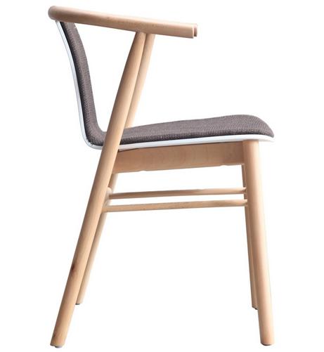 Voyage Chair 4 461x501