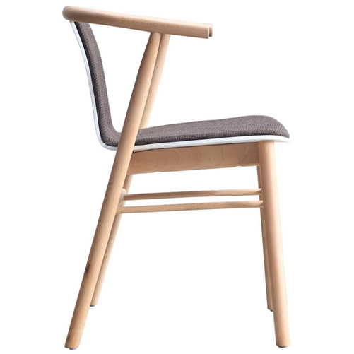 Voyage Chair 4