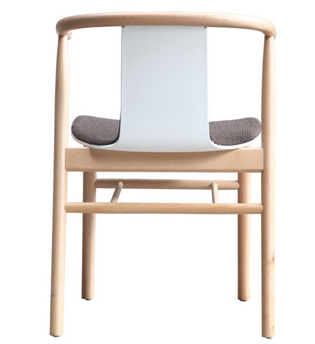 Voyage Chair 5 461x503