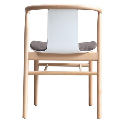 Voyage Chair 5