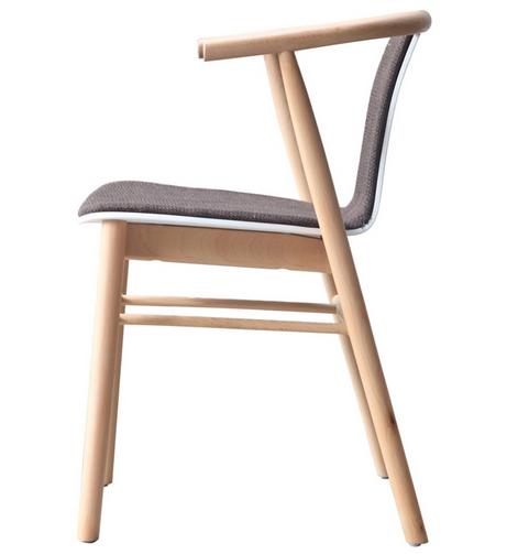 Voyage Chair 6 461x503