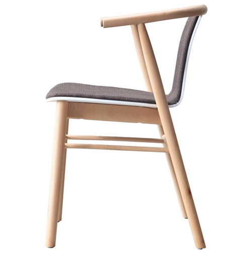 Voyage Chair 6