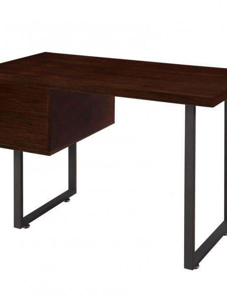 Walnut Cubist Desk 3 461x614