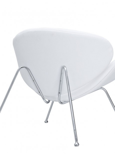 White Coconut Chair 21 461x614