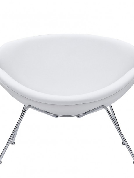 White Coconut Chair 31 461x614