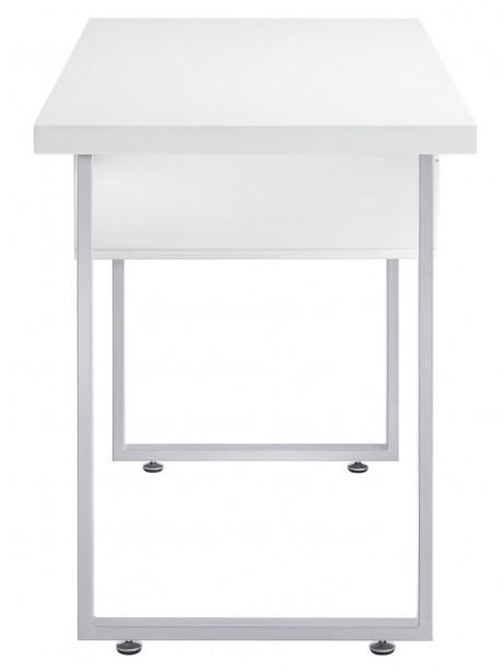 White Cubist Desk 3 461x614