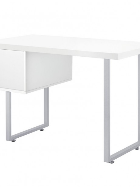 White Cubist Desk 4 461x614