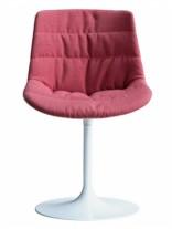 Zeller Chair 156x207