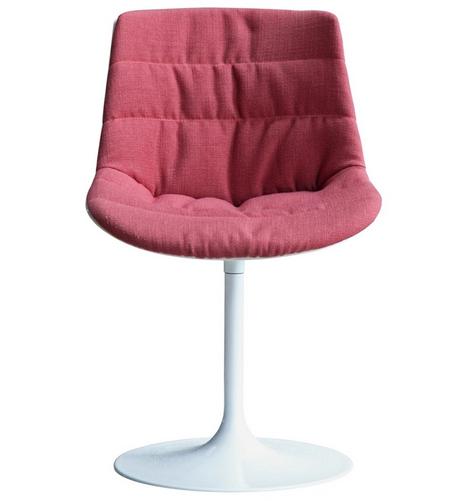 Zeller Chair 2 461x501