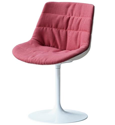 Zeller Chair 3 461x502