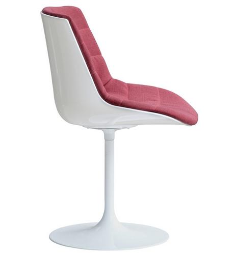 Zeller Chair 4 461x503