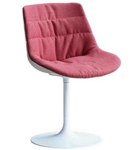 Zeller Chair 461x504