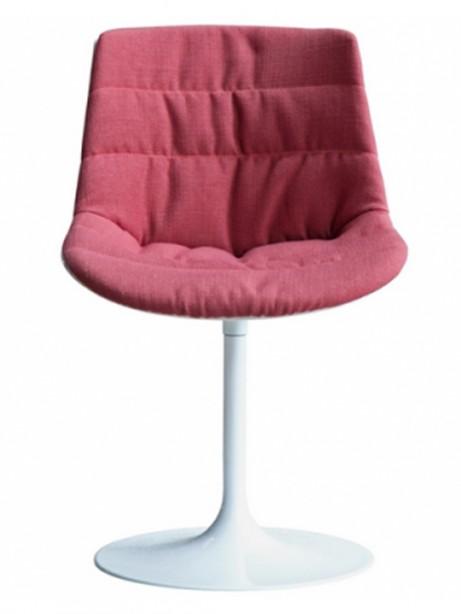 Zeller Chair 461x614