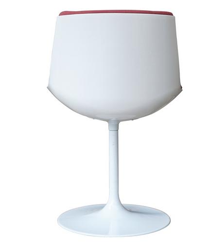 Zeller Chair 5 461x503