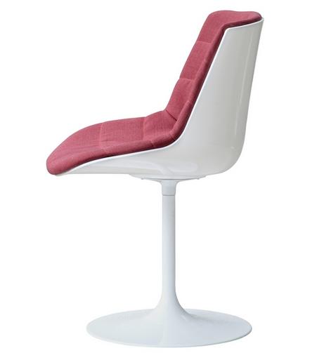 Zeller Chair 6 461x503