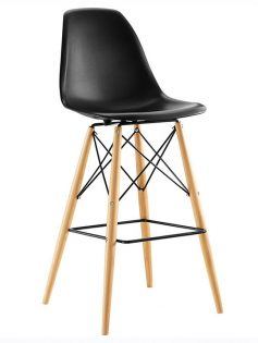 ceremony wood barstool 1 237x315