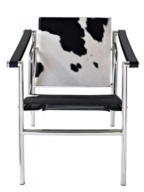 Attache Pony Chair 461x614