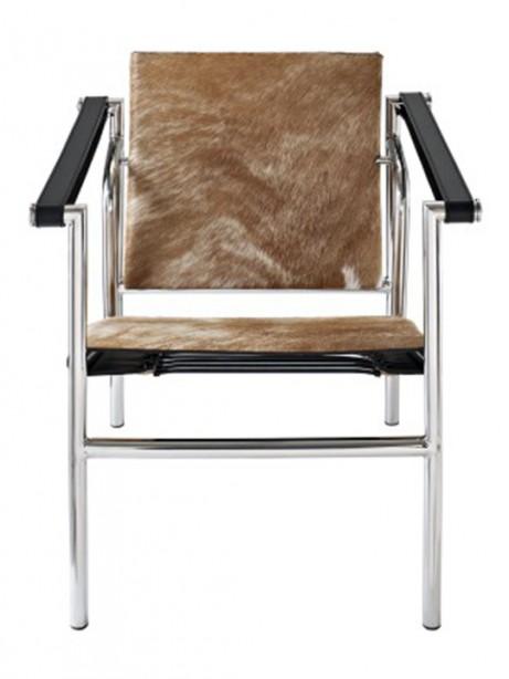 Attache Pony Chair1 461x614