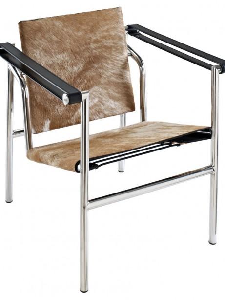 BrownandWhite Attache Chair 1 461x614