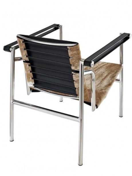 BrownandWhite Attache Chair 2 461x614