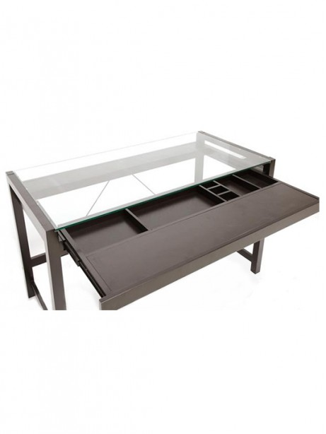 Display Desk 11 461x614