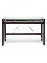Display Desk 156x207