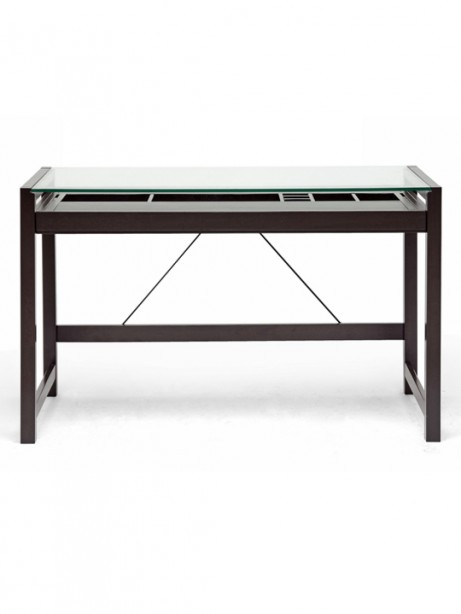 Display Desk 461x614