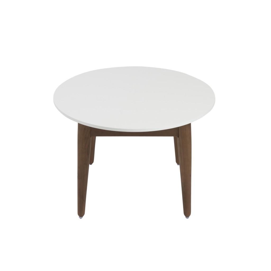 Era Mid Century Coffee Table 21